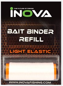 light bait elastic