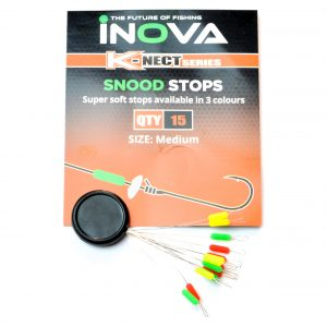 Snood Stops Inova