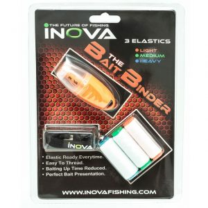 inova-the-bait-binder