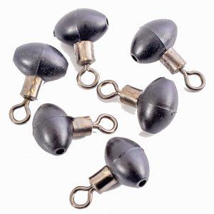 inova-pulley-bead